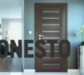 drzwi-wewnetrzne-porta-koncept-80p-dab-ciemny-podciecie-wentylacyjne-dostepne-od-reki